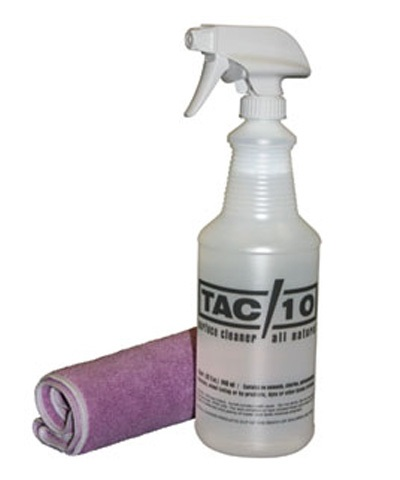 AAI® TAC/10 Surface Cleaner