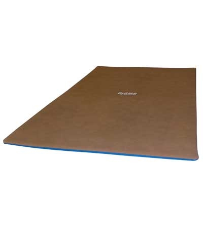 "Floppy Throw Sting Mat 36""x54""x5/8"""