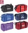TEN-O Tuff Team Gym Bags