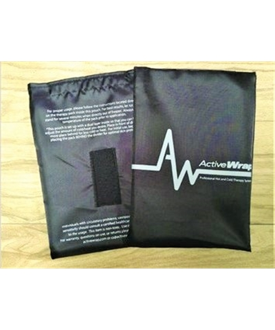 ActiveWrap® Replacement Hot/Cold Packs