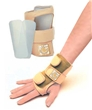Seconds Golden Hands Wrist Supports FREE SHIPPING
