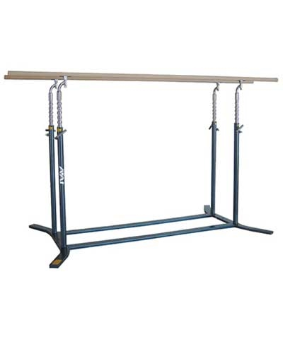 AAI® Elite™ Parallel Bars