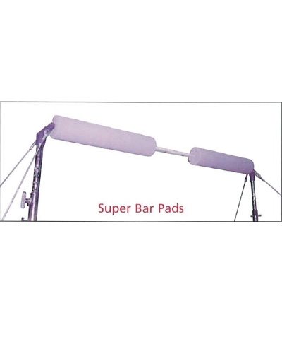 Super Bar Pads