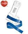 10.0 Grip Cloggel™