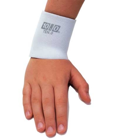 10.0 Neoprene Wrist Band FREE SHIPPING