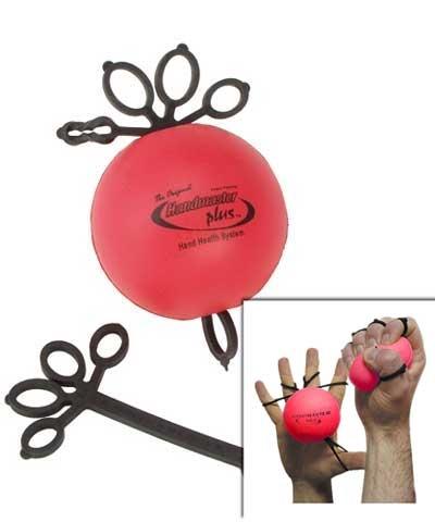 Handmaster Wrist Conditioner FREE SHIPPING