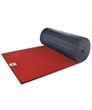 Smooth Vinyl Bonded Flexi Roll Out Martial Arts Foam Mat
