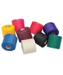 Colored Underwrap FREE SHIPPING