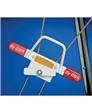 Uneven Bars Big Grip Tensioner or Cable Tightener