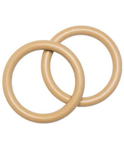 Competition Polycarbonate Rings
