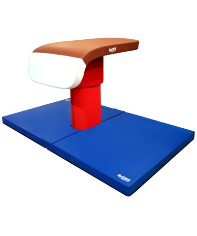 Anchor Mat for T840G Choco Vault table
