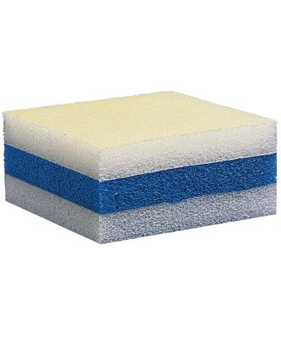 """1.5"""" EVA Triflex Foam"""
