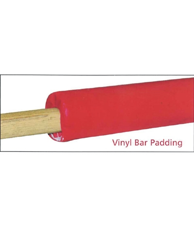 Neoprene Bar Pad