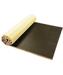 Tatami Vinyl Bonded Flexi Roll Out Martial Arts Foam Mat
