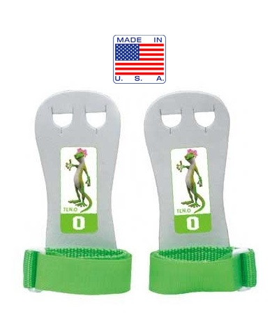 Girl's Gecko Recreational Palm Grip FREE SHIPPING