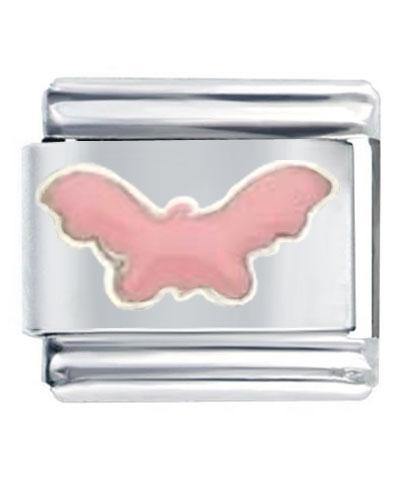 FLex Link - Pink Butterfly