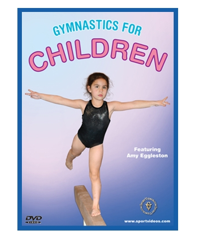 Gymnastics for Children