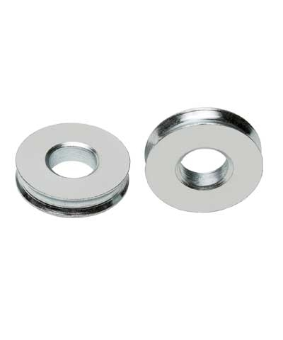 New Style A107BGT Rollers FREE SHIPPING