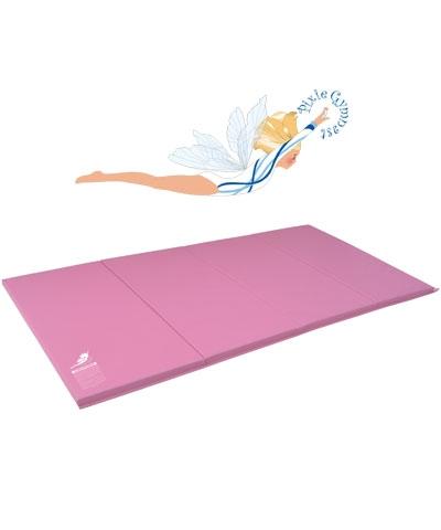 Pink Pixie Mat 4'x8'