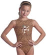 Monkey Vine Leotard