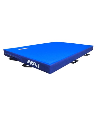 AAI® Trampoline Firm Pitch Mat