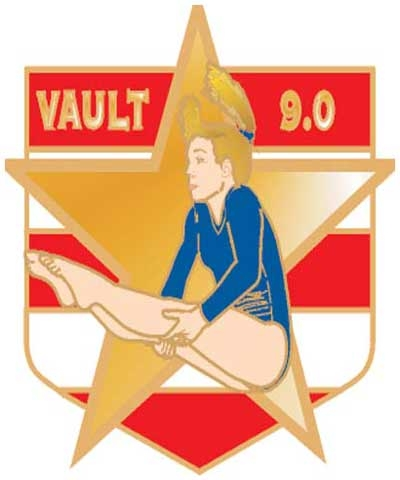 9.0 Vault