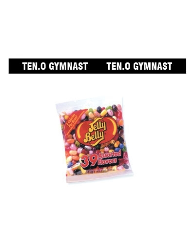 Jelly Belly Band Kit - Medium