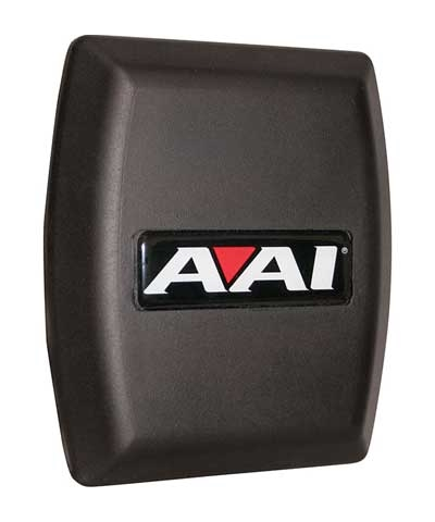 AAI® Balance Beam End Cap FREE SHIPPING