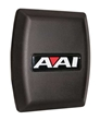 AAI® Balance Beam End Cap