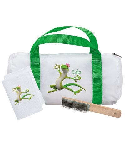 Geka Grip Bag Kit